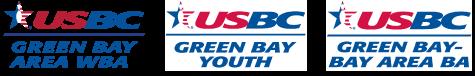 Green Bay Bowling